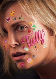 Tully Dublado online BluRay completo