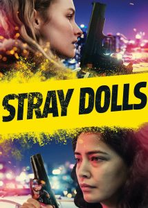 Stray Dolls Legendado online BluRay