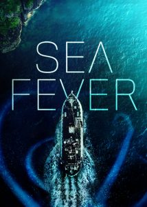 Sea Fever Legendado BluRay gratuito