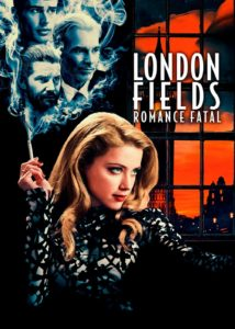 London Fields: Romance Fatal Dublado gratis BluRay gratuito